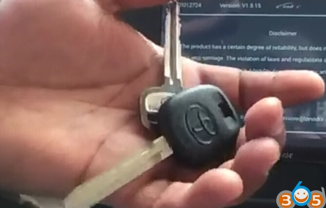 toyota-yaris-2017-key