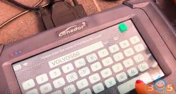 lonsdor-k518-volvo-s60-8