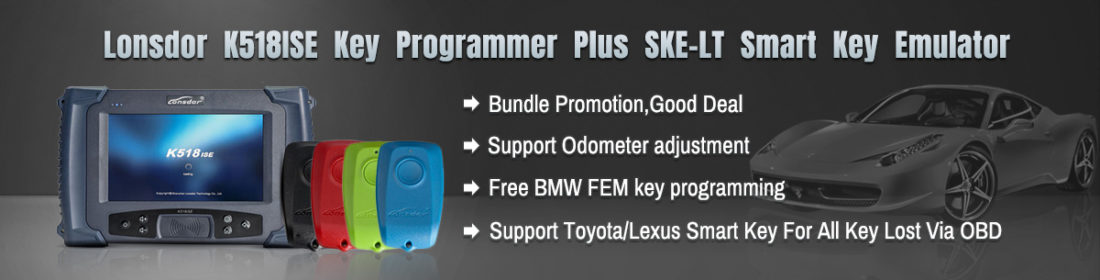 lonsdor-k518ise-key-programmer-plus-ske-lt-smart-key-emulator-1