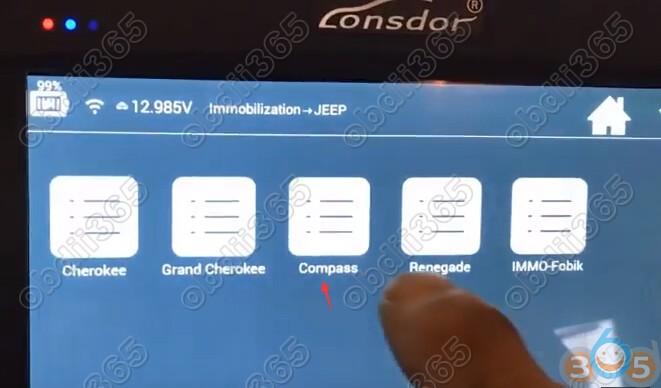 lonsdor-k518-2017-jeep-pin-code-2