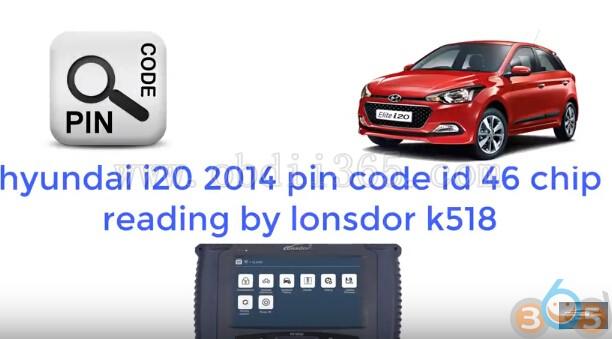 lonsdor-k518-hyundai-i20-1