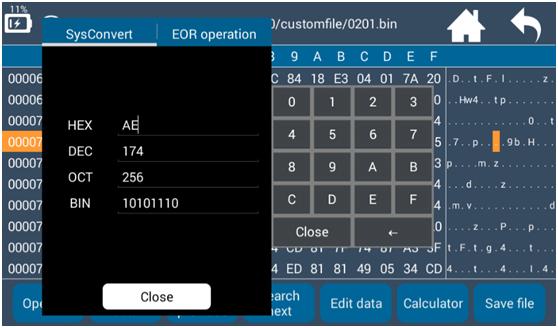 lonsdor-k518ise-hex-editor-16
