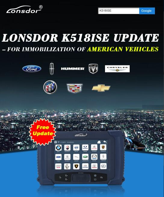 lonsdor-american-immo-update