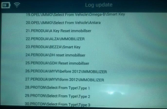 lonsdor-k518-update-german-cars-1