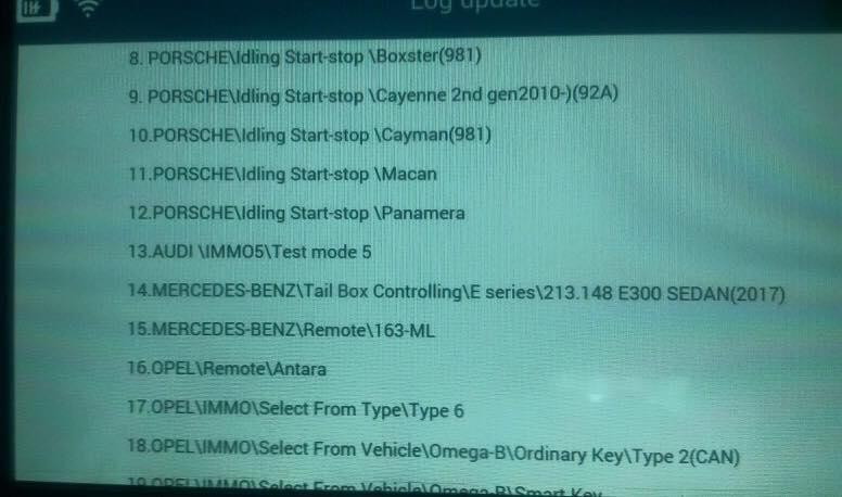 lonsdor-k518-update-german-cars-2
