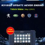 lonsdor-k518-update-may-2018
