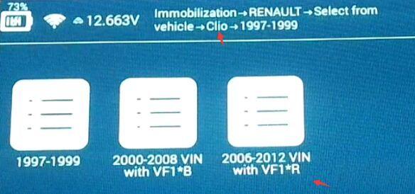 renault-clip-k518