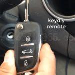 keydiy-remote