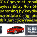 lonsdor-k518-2014-impala-1