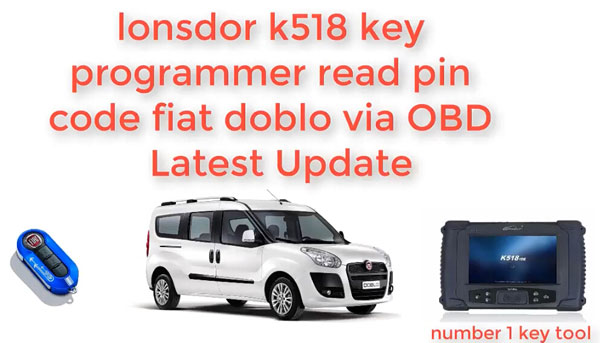 lonsdor-k518ise-fiat-doblo-1