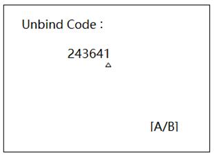 lonsdor-bind-devices-8