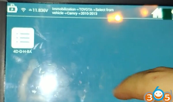 lonsdor-k518-toyota-camry-4
