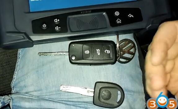 lonsdor-k518ise-VW-Tiguan-2013-1