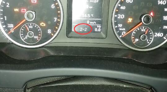 lonsdor-k518ise-VW-Tiguan-2013-22