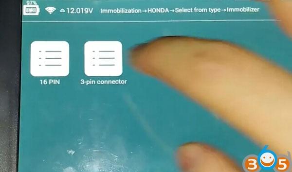 lonsdor-k518-2012-honda-accord-5