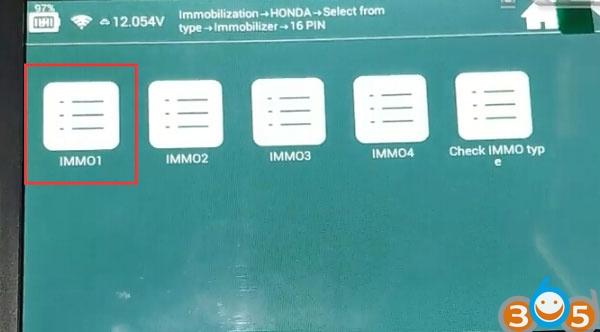 lonsdor-k518-2012-honda-accord-9