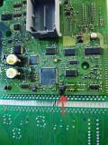lonsdor-k518-xc90-master-data-3