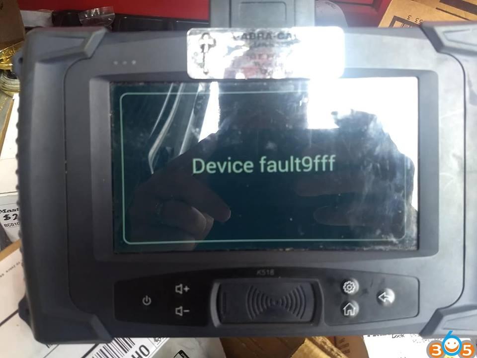 lonsdor-k518ise-update-failure-2