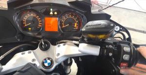 Lonsdor-k518ise-BMW-R1200RT-motorcycle-11