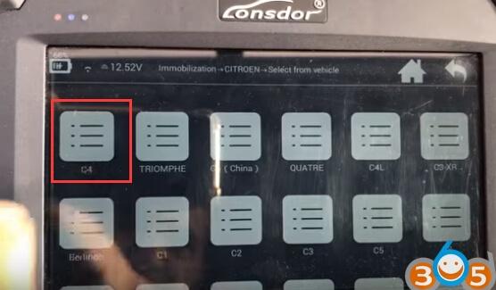 lonsdor-k518-citroen-c4-remote-2