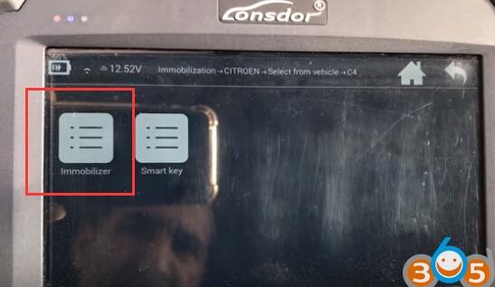 lonsdor-k518-citroen-c4-remote-3