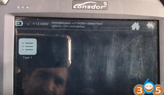 lonsdor-k518-citroen-c4-remote-4