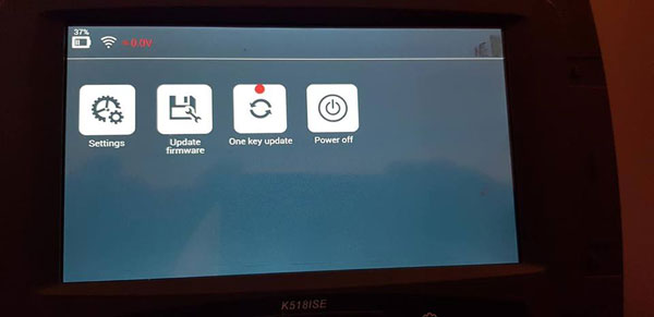 lonsdor-k518ise-failed-to-update-3