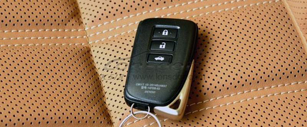 lonsdor-toyota-lexus-smart-key-3
