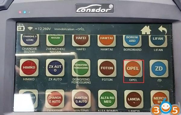 lonsdor-k518-opel-astra-j-1
