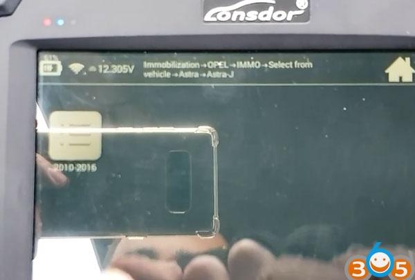 lonsdor-k518-opel-astra-j-6