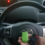 toyota-all-key-lost-lonsdor-2