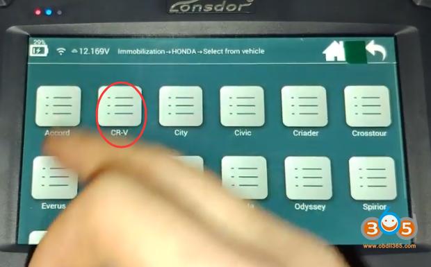 lonsdor-k518-honda-crv-2015-key-3