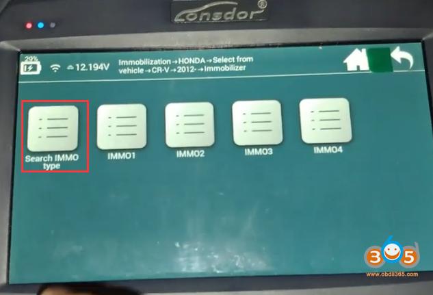 lonsdor-k518-honda-crv-2015-key-5