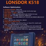lonsdor-k518-update