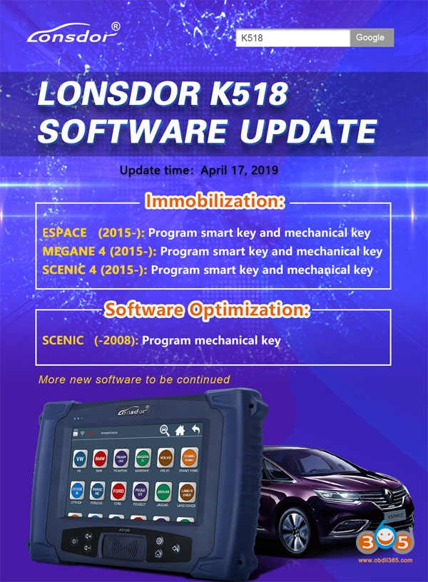 lonsdor-k518-update-renault