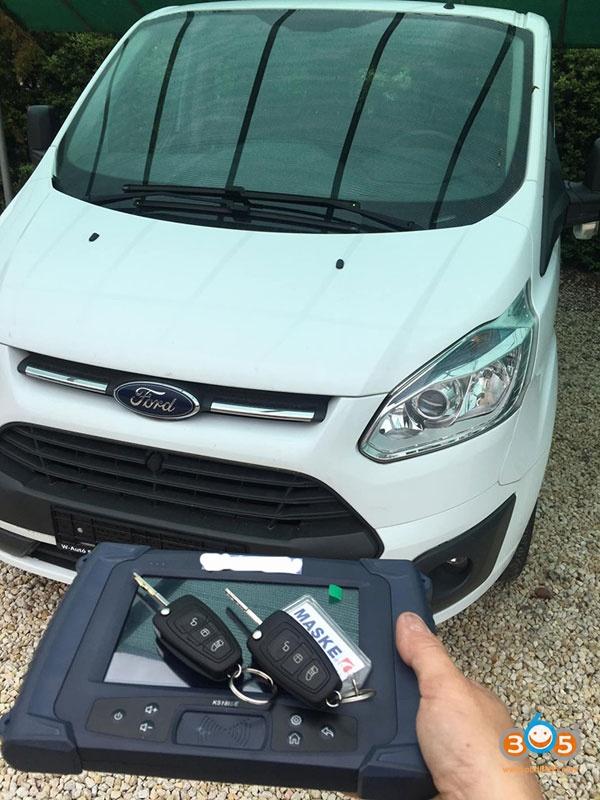 lonsdor-k518-2016-Ford-Transit-15