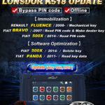 lonsdor-k518-adds-fiat