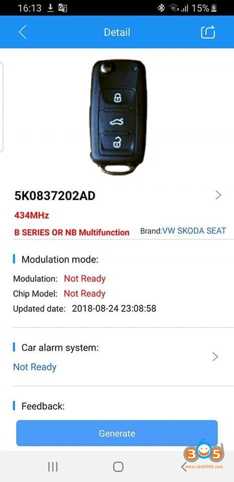 lonsdor-k518-skoda-Superb-24c64-8
