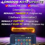 lonsdor-k518ise-adds-renault