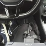 lonsdor-k518ise-vw-golf7-2015