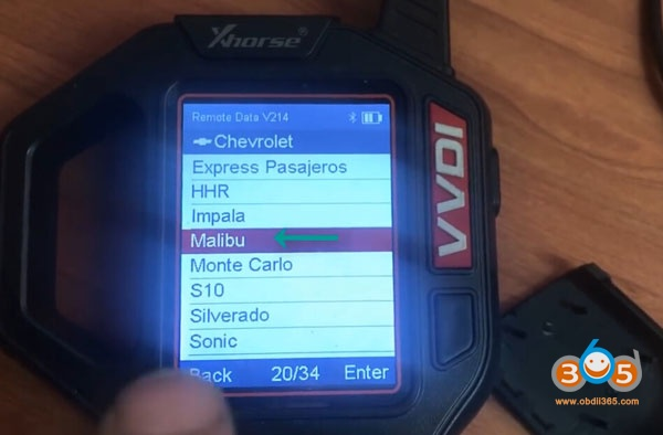 generate-malibu-remote-5