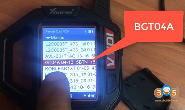 generate-malibu-remote-6