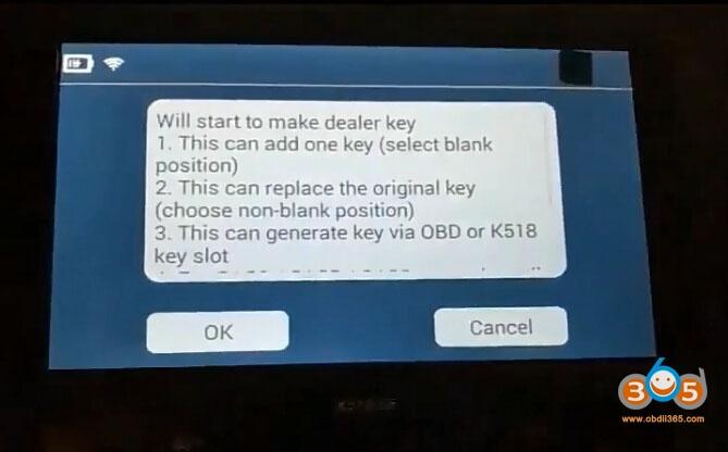 lonsdor-k518ise-bmw-cas3+-obd-5