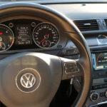 lonsdor-VW-Passat-B7-Immo4-Magotan-14