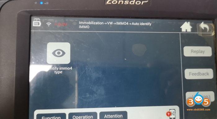 lonsdor-identify-vag-immo