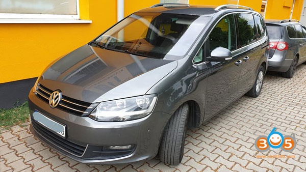 lonsdor-k518-VW-SHARAN-2013-1