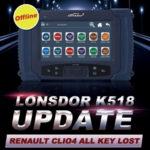 lonsdor-renault-clio-4