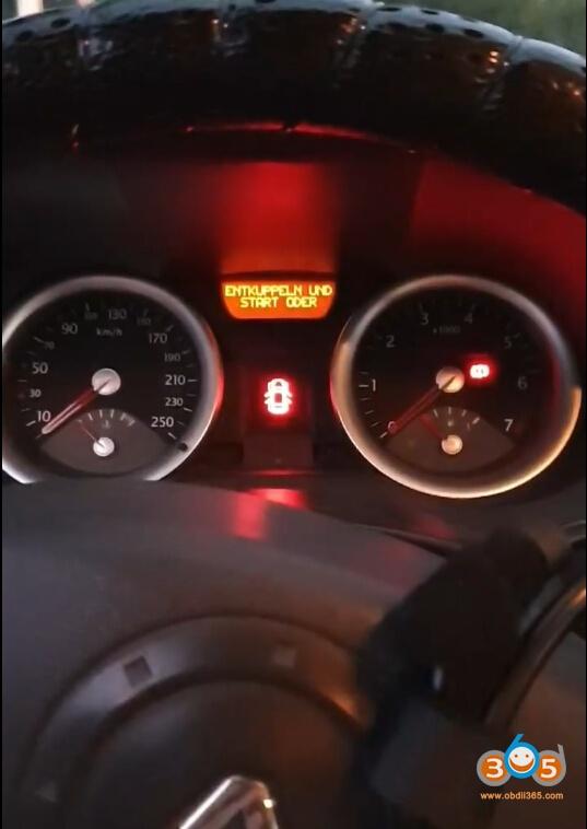 renault-megane-2005-key-14
