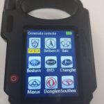 lonsdor-kh100-generate-remote-14