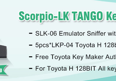 Scorpio-LK-TANGO-Key-Programmer-for-All-Keys-Lost